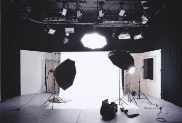 reklamefotograf