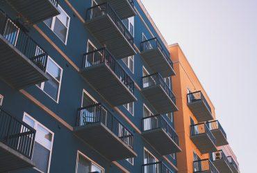 4 vaerelses lejlighed Koebenhavn til leje