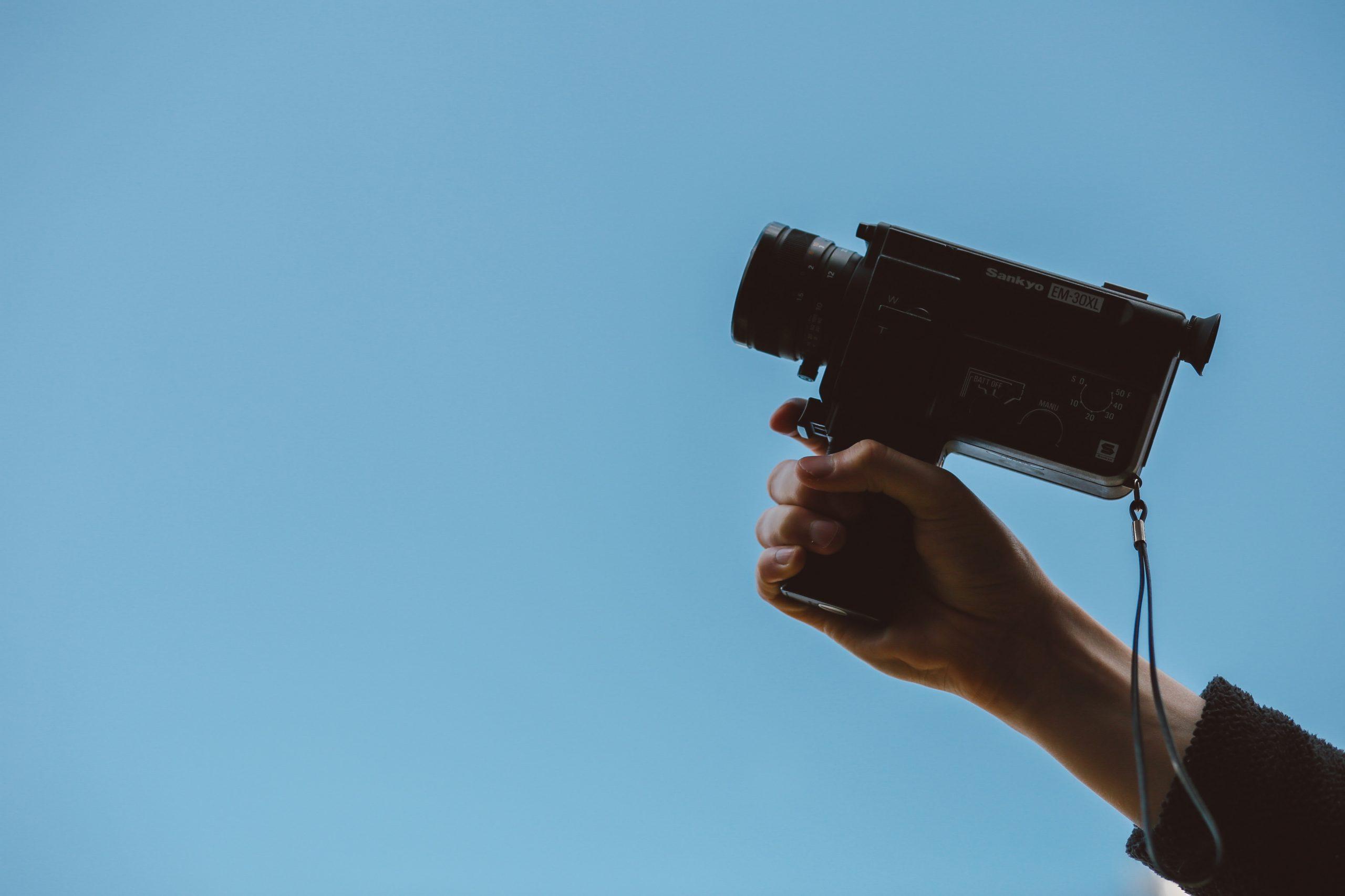 videoproduktion pris
